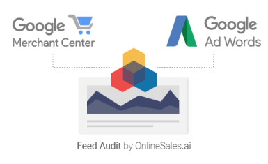 Free Audit App Linking