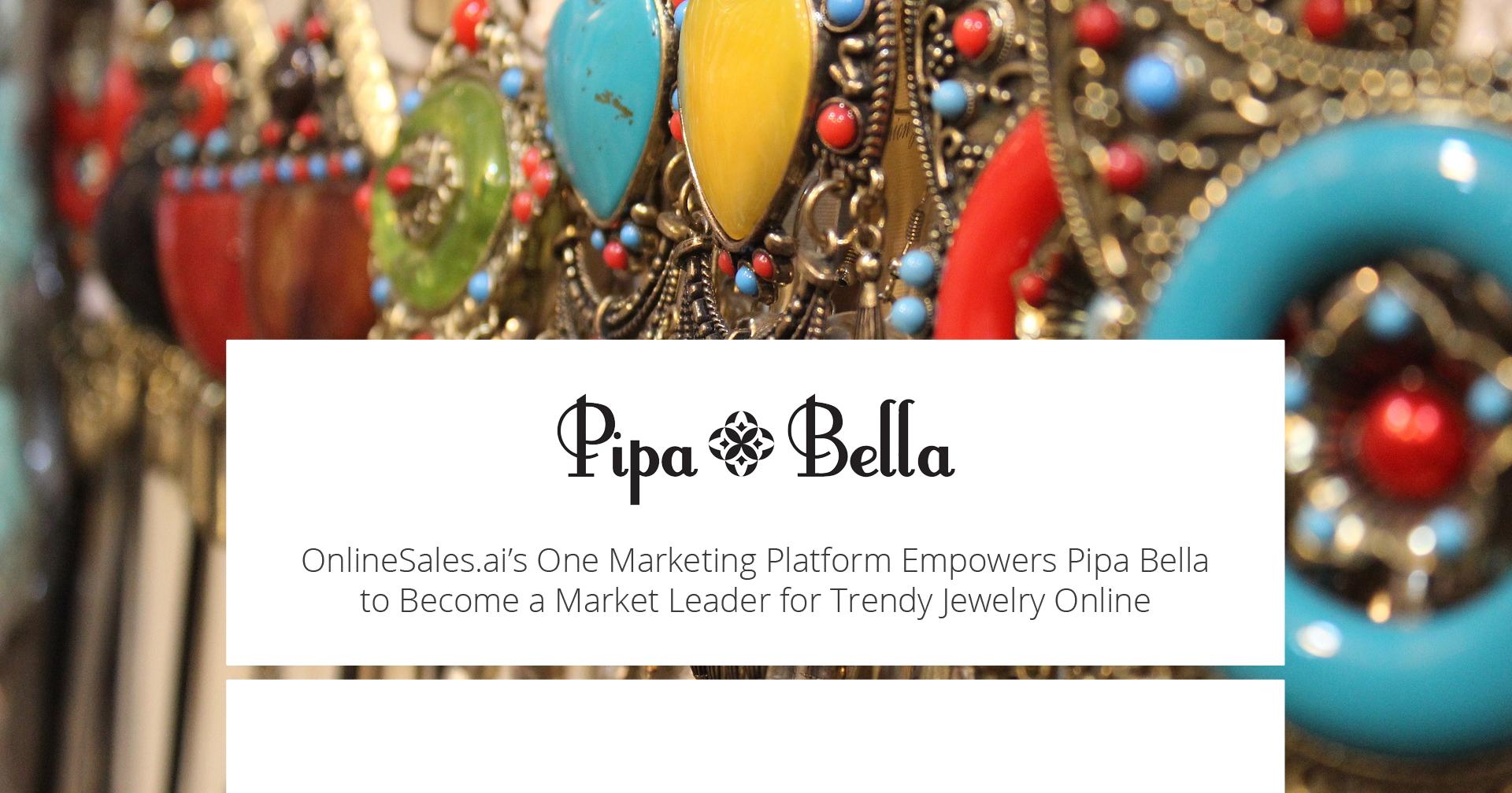Pipabella