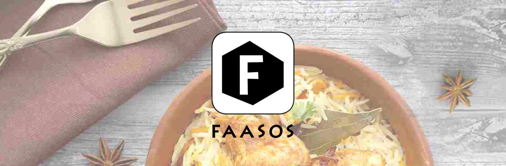 faasos_banner