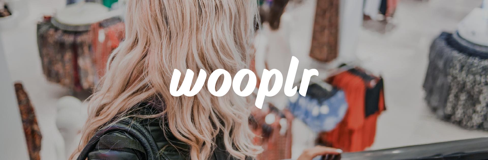 wooplr banner