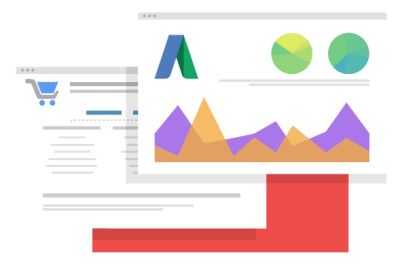 google-shopping-feed-audit banner illustration