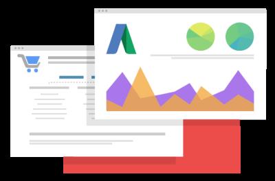 google-shopping-feed-audit banner illustration