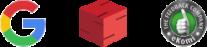 advancedshopping masterclass logos ekomi