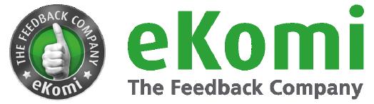 eKomi Presentation Image
